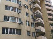 1-комн. новостройка - Баку - 55 м²
