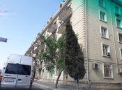 3 otaqlı köhnə tikili - Şah İsmayıl Xətai m. - 80 m²