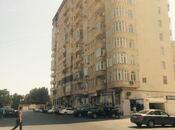 4-комн. новостройка -  Кинотеатр Дружба - 150 м²