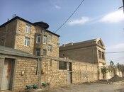 8-комн. дом / вилла - Баку - 480 м²
