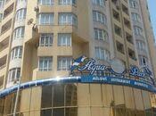 3-комн. новостройка - м. Джафар Джаббарлы - 158 м²