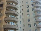 2 otaqlı yeni tikili - Nəriman Nərimanov m. - 65 m²