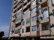3-комн. новостройка - Хырдалан - 100 м²