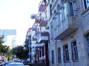 2 otaqlı köhnə tikili - Sahil m. - 120 m²