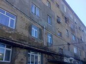 3-комн. вторичка - Баку - 80 м²