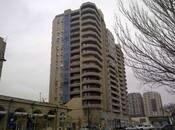 3-комн. новостройка -  Парк Самеда Вургуна - 155 м²