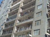 3-комн. новостройка - Баку - 120 м²