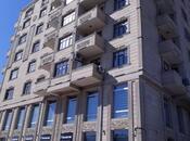 3-комн. новостройка - Баку - 125 м²
