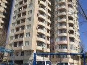 3-комн. новостройка - Баку - 77 м²