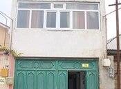 3-комн. дом / вилла - Хырдалан - 100 м²
