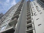 3-комн. новостройка - м. Джафар Джаббарлы - 138 м²