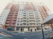 2-комн. новостройка - м. Ахмедлы - 107,4 м²