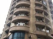 3-комн. новостройка -  Коала парк - 90 м²