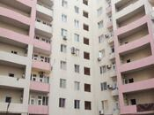 3 otaqlı ofis - İdman kompleksi  - 123 m²