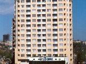 5-комн. новостройка - м. Джафар Джаббарлы - 360 м²