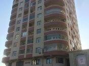 4-комн. новостройка - м. Эльмляр Академиясы - 214 м²