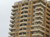 2-комн. новостройка - м. Проспект Азадлыг - 95 м²