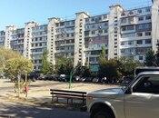 2-комн. вторичка -  Памятник Айна Султановой  - 55 м²