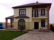 Bağ - Bakı - 250 m²
