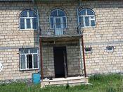 5-комн. дом / вилла - Габаля - 110 м²