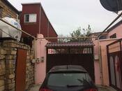 5-комн. дом / вилла - Хырдалан - 150 м²