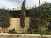 6 otaqlı ev / villa - Memar Əcəmi m. - 180 m²