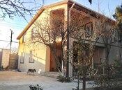 6 otaqlı ev / villa - Bakı - 210 m²