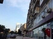 4 otaqlı köhnə tikili - Bakı - 140 m²