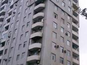 3-комн. новостройка -  Парк Гусеин Джавида - 110 м²