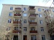 3-комн. офис -  Советская - 65 м²