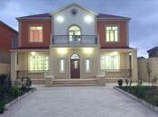 Bağ - Bakı - 150 m²