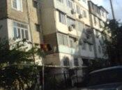 1-комн. вторичка -  Университет Искусств  - 30 м²