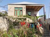 6 otaqlı ev / villa - Bakı - 150 m²