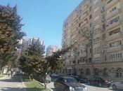 4 otaqlı köhnə tikili - Elmlər Akademiyası m. - 112 m²
