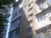 3 otaqlı köhnə tikili - Bakı - 75 m²