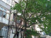 2-комн. вторичка -  Памятник Айна Султановой  - 65 м²