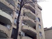 2-комн. вторичка - м. Ичери Шехер - 54 м²