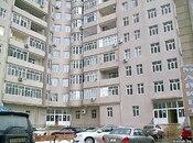 1-комн. новостройка - Наримановский  р. - 72 м²