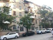 3-комн. вторичка -  Министерство Образования - 115 м²