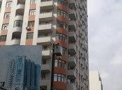 3-комн. новостройка -  Насиминский Базар - 147 м²