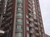 3-комн. новостройка - м. Низами - 112 м²