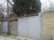 4 otaqlı ev / villa - Bakı - 130 m²