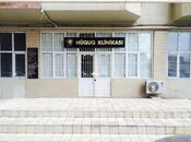 Obyekt - Bakı - 55 m²