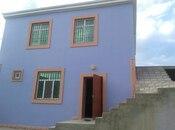 Bağ - Bakı - 140 m²