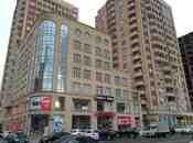 5-комн. новостройка - м. Эльмляр Академиясы - 340 м²