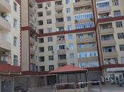 1 otaqlı yeni tikili - Nəsimi bazarı  - 55 m²
