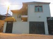 4-комн. дом / вилла - Сумгаит - 200 м²