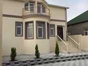 4 otaqlı ev / villa - Bakı - 200 m²