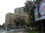 2-комн. новостройка - м. Низами - 97 м²