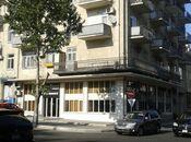 Obyekt - Montin bazarı  - 150 m²